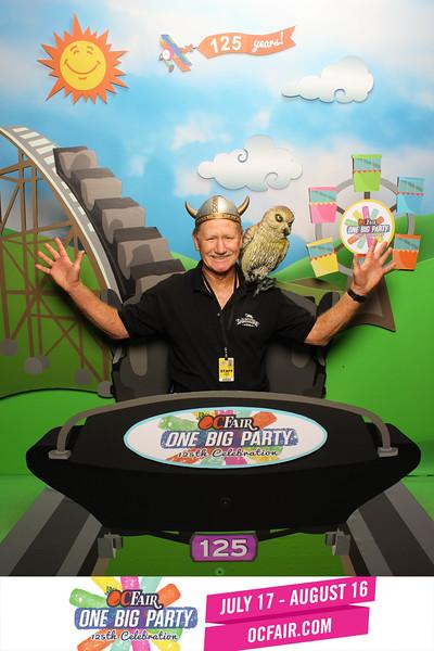 OC Fair Imaginology 04-26-2015